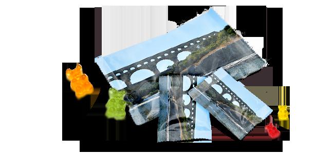Druckfactory.ch - fruchtgummi-einsiedeln-zentralschweiz