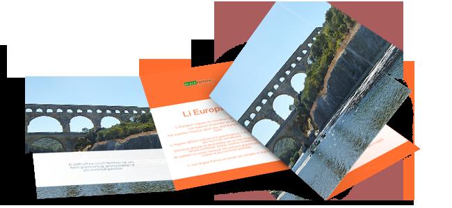 Druckfactory.ch - hochzeitskarten-einsiedeln-zentralschweiz