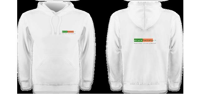 Druckfactory.ch - hoodies-einsiedeln-zentralscheiz