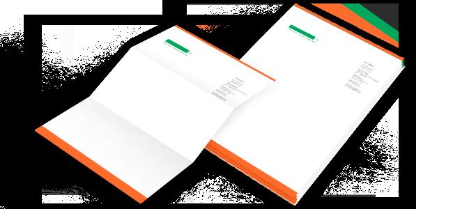 Druckfactory.ch - briefpapier-einsiedeln-zentralschweiz