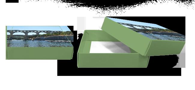 Druckfactory.ch - geschenkboxen-einsiedeln-zentralschweiz